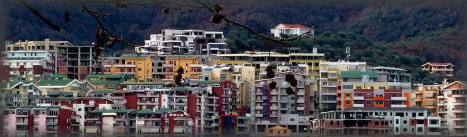 Property Valuation in Albania